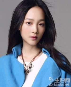 资讯《芈月传》最美女配角,芈月传演员表,魏美人葵姑等女配角