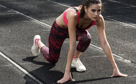 网红该怎么减掉身上的肥肉减肥秘方帮你找回自信身材0
